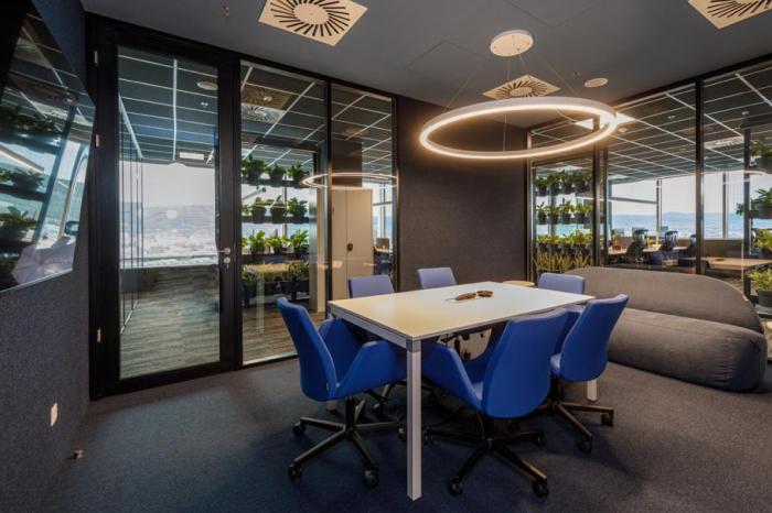 Kancelárie na mieru_ Kvalitný Test Fit ušetrí čas i peniaze_WOOD&Company_Real_Estate_WT-1
