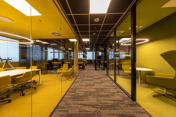 Kancelárie na mieru_ Kvalitný Test Fit ušetrí čas i peniaze_WOOD&Company_Real_Estate_WT-3