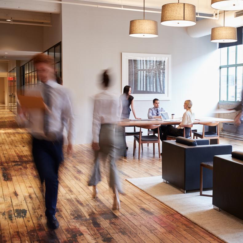 Kancelárie na mieru_ Kvalitný Test Fit ušetrí čas i peniaze_WOOD&Company_Real_Estate_main