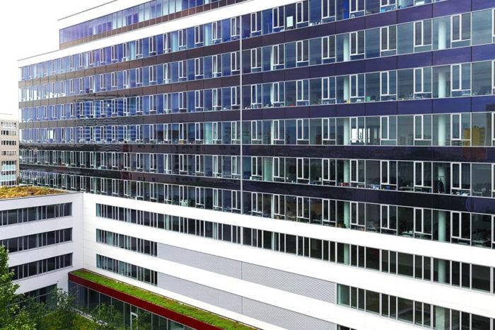 BBC1_WOODCompany_Real_Estate-