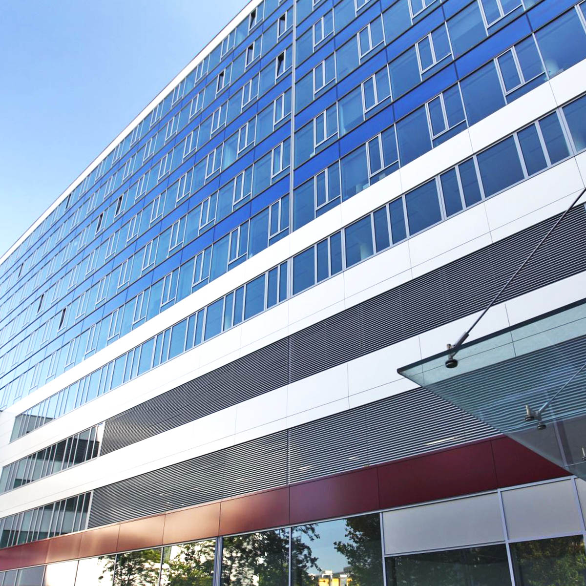 WOOD-Company-acquires-BBC-1-and-BBC-1-Plus-office-buildings-from-Austrian-real-estate-group-CA-Immo