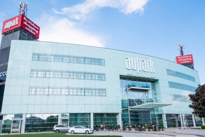 WOOD & Company oznamuje akvizíciu nákupného centra Aupark Bratislava_inside_3